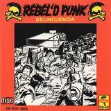 La Ciudad del Sonido presenta: ROCK MEXICANO (02)