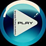 Dean Axis - PLAY
