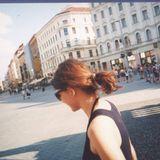 Zuzana Šebelová – Čo projekt, to nová technika, čo projekt, to nová skúsenosť
