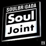 SoulBrigada pres. Soul Joint Vol. 1
