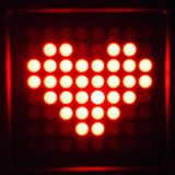 The Shiso Room - Yppah Mix 5-16-14
