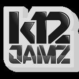 K12 Jamz (March 1)