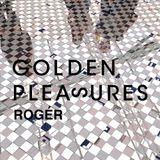 Golden Pleasures Mix #021