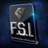 F.S.I. 13th Anniversary Set
