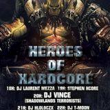 Stephen  2013-06-08 RIND - Heroes Of Hardcore