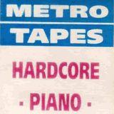 Metro, June 1991