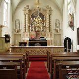 Erkenbrand In Gesprek Aflevering 3 - De Katholiek