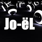 Jo-ëL - 2018.24.06