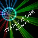 Trance is Life Reissue #3 (08.12.2015)