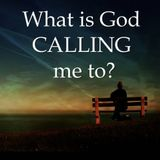God's Personal Call on Your Life - Audio