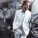 Armin van Buuren - A State of Trance 702 (2015-02-26)