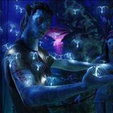 THE WIZARD DK Presents Dj Bixen Special - (Pandora Within)