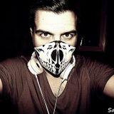 DJ Santica - Motherf*cker