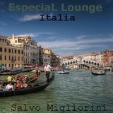 EspeciaL Lounge Italy