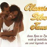 sunday classic slow jams on soul legends radio 22 /12/ 2013