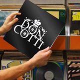 TSDcast 60 - Mix By Cotti