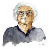 O da Joana - Entrevista a Francisco Sena Santos (T1/Ep.4)