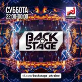 BACKSTAGE NRJ #83 - GUEST MIX BY RAFT TONE