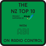 NZ Top 10 | 16.02.17 - All Thanks To NZ On Air Music