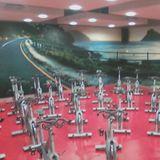"""SCHWINN CYCLING """"INTERVALADO INTENSIVO"""" 30 MIN- VIRGIN ACTIVE, GAIA- PORTO"""