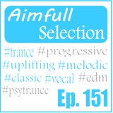 Aimfull Selection #151