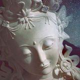 Trance - Dance - Meditation