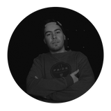 #SoundMagicSelekta / Temporada 01 / capítulo 09 / Hosted by Tom B