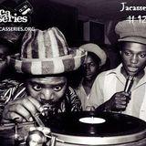 Jacasseries #127 Old school Reggae, under the sun by MistaFlow