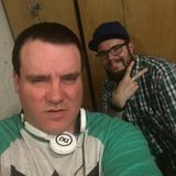 trim mix nov 5 16 cutsupreme rob raps feat d a the future