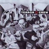 Συνέντευξη των ''Terror X Crew'' στην εκπομπή ''ελληνικό ροκ και άλλα'' στον ''Επικοινωνία FM 94,1''