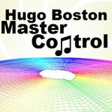 HugoBoston-MasterControl-Sep-25-2012