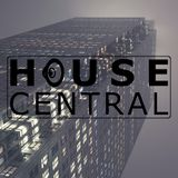 House Central 727 - Live From The Club!