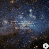 sokrates - intergalactic.dance.party.chapter.i