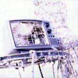 digerati mix 2002
