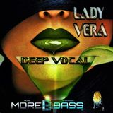 Lady Vera ..,.On More Bass - New York,.2016