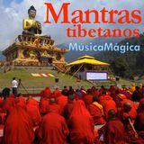Mantra Tbetano