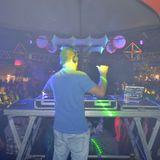 DJ TRINDADE FESTIVAL DE INVERNO 2013
