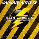 Noizhartt - Alta Tensão (V.A - Alta Tensão by Free Minds Records)