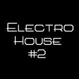 Felpis Dj   Set Electro House #2   2016