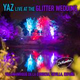 Yaz // Dementha Does Spain // GlitterWedding 2017.05.27