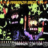 Maranza Nation #4: Tech Maranza