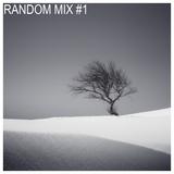 Random Mix #1