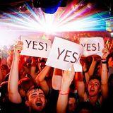 Medication Live Smirnoff Battle Of The Clubs Friday June 1st - Matt Hibbert Closing Set 2am - 3.30am