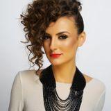Vika Jigulina - Prepare For Liberty Parade 2012 Mix