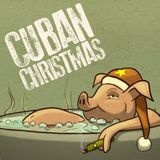 Cuban Christmas