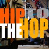 Maher Faya- Hip ToThe Hop
