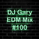 EDM Mix #100 Best of 2017 Part 2
