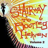 Stairway To Bootleg Heaven Volume 2