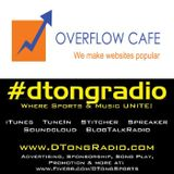 Sports & Music UNITE! - Powered by OverflowCafe.com