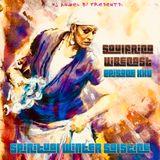DJ Angel B! Presents: Soulfrica Vibecast (Episode XXV) Spiritual Winter Solstice